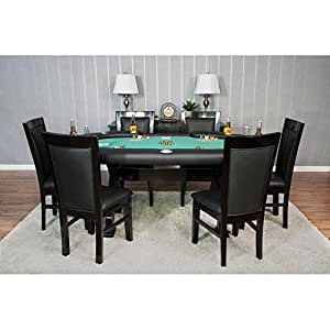 amazon casino table