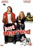 Just Married [DVD] [2003]