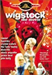 Wigstock