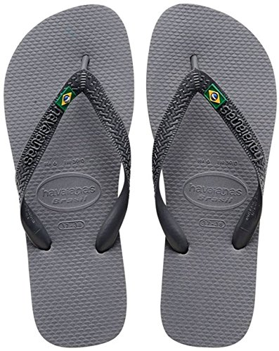 havaianas-steel-grey-brasil-flip-flops-43-44-eu-41-42-br