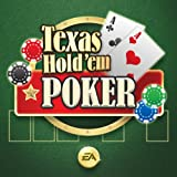 EA Texas Hold'em