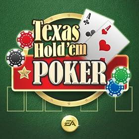 EA Texas Hold'em