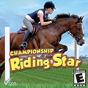 Pferdspiele