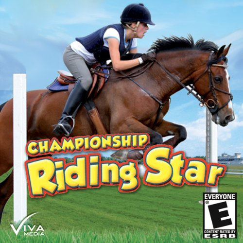 Championship Riding Star [Download]