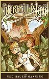 FingerTip Island: The Vincenzo Adventure
