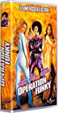 echange, troc Opération Funky [VHS]