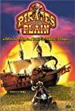 Pirates of Plain [VHS]