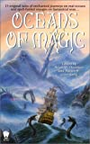 Oceans of Magic (0886779790) by Thomsen, Brian M.