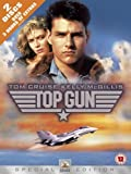 Top Gun [Special Edition] [DVD]