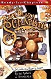 Teddy Bear's Scrapbook (0689844832) by Howe, James