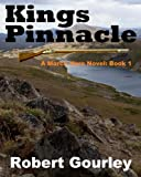 Kings Pinnacle (A March Hare Novel)