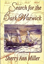 Search for the Bark Warwick (Warwick Saga)