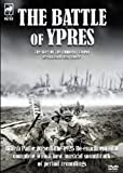 The Pathe Collection -The Battle Of Ypres [DVD]