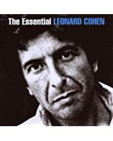 The Essential : Leonard Cohen
