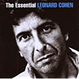 The Essential : Leonard Cohenpar Leonard Cohen