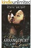 An Arrangement of Love (Interracial Erotic Romance) (Chasing Love Book 1) (English Edition)