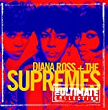 REFLECTIONS (LIVE) - Supremes