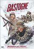 echange, troc Bastogne