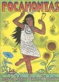 Pocahontas (Spanish Edition)