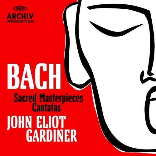 js-bach-cantata-herr-wie-du-willt-so-schicks-mit-mir-bwv-73-4-aria-herr-so-du-willt