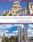London's Churches and Cathedrals