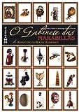 img - for O gabinete das marabillas de Arxentino da Rocha Alemparte book / textbook / text book