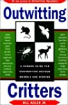 Outwitting Critters Pb