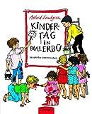 Kindertag in Bullerbü. Bilderbücher (3789155314) by Ilon Wikland