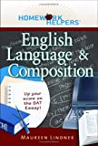 Homework Helpers: English Language & Composition
