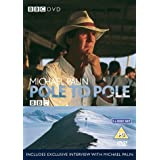 Michael Palin - Pole to Pole [DVD] [1992]by Michael Palin