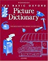 The Basic Oxford Picture Dictionary (Workbook)
