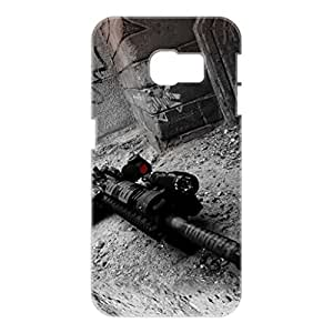 a AND b Designer Printed Mobile Back Cover / Back Case For Samsung Galaxy S6 Edge Plus (SG_S6Edgeplus_3D_2273)