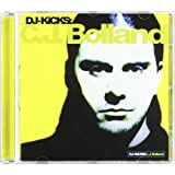 DJ-Kicks 1-C.J.Bolland