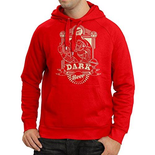 n4346h-sudadera-con-capucha-cerveza-oscura-large-rojo-multicolor