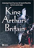 King Arthur's Britain [DVD] [Region 1] [US Import] [NTSC]