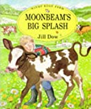 Moonbeam's Big Splash (Windy Edge Farm)
