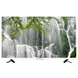 Lloyd L40FGOW/L40E01FD51 102 Cm (40 Inches) Full HD LED TV (White)