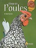 echange, troc Alain Fournier - L'élevage des poules