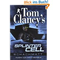 Tom Clancy's Splinter Cell, Schachmatt