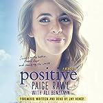 Positive: A Memoir | Paige Rawl