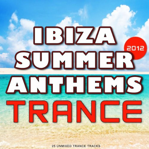 VA-Ibiza Summer 2012 Anthems Trance-(LWIBS201201)-WEB-2012-wAx Download
