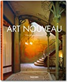 Art Nouveau - Jugendstil (3822829714) by Klaus-Jürgen Sembach