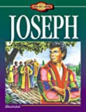 Joseph (1557481164) by Williams, Rex
