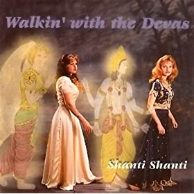 Amazon.com: Ganesha Prayers: Shanti Shanti: MP3 Downloads