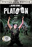 Platoon: Special Edition (Widescreen)