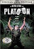 Platoon: Special Edition (Widescreen)