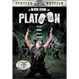 Platoon (Special Edition) ~ Charlie Sheen