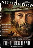 The Hired Hand [Import]