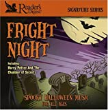 Signature Series: Fright Night
