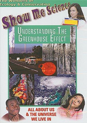 ecologyunderstanding-the-gree-edizione-germania